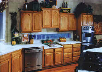 chadwood kitchen cabinets cabinet wood